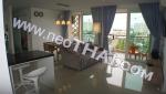 Atlantis Condo Resort Pattaya - Квартира 4853 - 3.200.000 бат