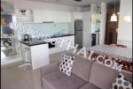 Atlantis Condo Resort Pattaya - Квартира 9032 - 3.300.000 бат