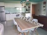 Квартира Atlantis Condo Resort Pattaya - 2.860.000 бат
