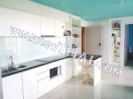Atlantis Condo Resort Pattaya - Квартира 9610 - 2.860.000 бат