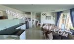 Atlantis Condo Resort Pattaya - Квартира 9686 - 3.200.000 бат