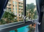 Atlantis Condo Resort Pattaya - Квартира 9744 - 1.630.000 бат