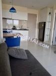 Atlantis Condo Resort Pattaya - Квартира 9789 - 1.570.000 бат