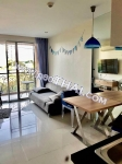 Квартира Atlantis Condo Resort Pattaya - 1.420.000 бат