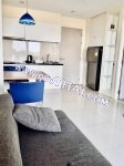 Atlantis Condo Resort Pattaya - Квартира 9802 - 1.420.000 бат