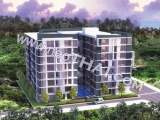 03 февраля 2017 Aurora  Cozy Beach Condominium строительные работы