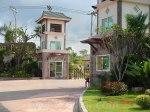 Baan Dusit Pattaya 1 - Русский поселок 2