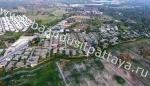 Baan Dusit Pattaya 1 - Русский поселок 9