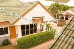 Недвижимость в Тайланде: Дом в Паттайе, 3 комнаты, 80 м², 2.630.000 бат