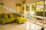 Паттайя, Дом - 80 м²; Цена продажи - 2.630.000 бат; Baan Dusit Pattaya 1 - Русский поселок
