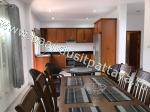 Baan Dusit Pattaya 1 - Дом 8011 - 3.150.000 бат