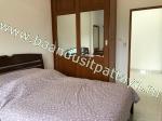 Паттайя, Дом - 120 м²; Цена продажи - 3.150.000 бат; Baan Dusit Pattaya 1 - Русский поселок