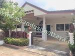 Baan Dusit Pattaya 1 - Дом 8441 - 4.000.000 бат