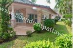 Baan Dusit Pattaya 1 - Дом 8581 - 6.950.000 бат