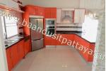 Паттайя, Дом - 220 м²; Цена продажи - 6.950.000 бат; Baan Dusit Pattaya 1 - Русский поселок