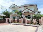 Baan Dusit Pattaya 6 - Русский поселок 4