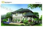 Baan Dusit Pattaya 6 - Русский поселок 6