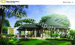 Baan Dusit Pattaya 6 - Русский поселок 10