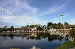 Baan Dusit Pattaya Lake - Русский поселок 2 1