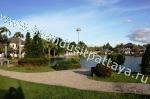 Baan Dusit Pattaya Lake - Русский поселок 2 2