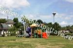 Baan Dusit Pattaya Lake - Русский поселок 2 3