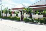 Baan Dusit Pattaya Lake - Русский поселок 2 9