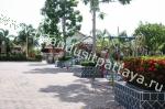 Baan Dusit Pattaya Lake - Русский поселок 2 6