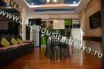 Baan Dusit Pattaya Lake - Дом 7782 - 6.850.000 бат