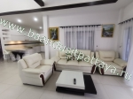 Паттайя, Дом - 191 м²; Цена продажи - 5.850.000 бат; Baan Dusit Pattaya Lake - Русский поселок 2