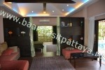 Baan Dusit Pattaya Lake - Дом 9291 - 8.650.000 бат