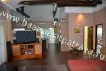 Паттайя, Дом - 242 м²; Цена продажи - 8.650.000 бат; Baan Dusit Pattaya Lake - Русский поселок 2