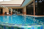 Baan Dusit Pattaya Lake - Дом 9292 - 8.750.000 бат