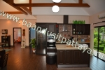 Паттайя, Дом - 242 м²; Цена продажи - 8.750.000 бат; Baan Dusit Pattaya Lake - Русский поселок 2