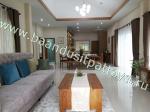 Паттайя, Дом - 205 м²; Цена продажи - 9.800.000 бат; Baan Dusit Pattaya Lake - Русский поселок 2