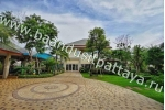 Baan Dusit Pattaya Lake - Дом 9295 - 29.850.000 бат