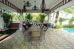 Паттайя, Дом - 399 м²; Цена продажи - 29.990.000 бат; Baan Dusit Pattaya Lake - Русский поселок 2