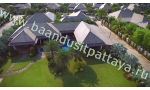 Паттайя, Дом - 400 м²; Цена продажи - 29.900.000 бат; Baan Dusit Pattaya Lake - Русский поселок 2
