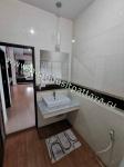 Паттайя, Дом - 207 м²; Цена продажи - 6.400.000 бат; Baan Dusit Pattaya Lake - Русский поселок 2