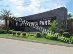 Baan Dusit Pattaya Park - 3.290.000 бат