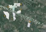 Baan Dusit Pattaya Park - Русский поселок 3 8