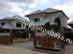Baan Dusit Pattaya Park - Русский поселок 3 5