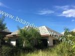 Baan Dusit Pattaya Park - Дом 8575 - 3.190.000 бат