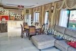 Baan Dusit Pattaya Park - Дом 8734 - 5.450.000 бат