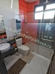Паттайя, Дом - 171 м²; Цена продажи - 5.450.000 бат; Baan Dusit Pattaya Park - Русский поселок 3