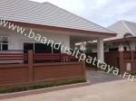Baan Dusit Pattaya Park - 4.650.000 бат