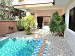 Baan Dusit Pattaya Park - Дом 9280 - 5.250.000 бат