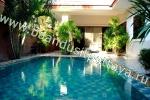 Паттайя, Дом - 161 м²; Цена продажи - 5.250.000 бат; Baan Dusit Pattaya Park - Русский поселок 3