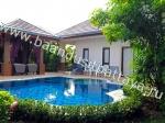Baan Dusit Pattaya Park - 5.550.000 бат