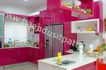 Baan Dusit Pattaya Park - Дом 9282 - 5.550.000 бат
