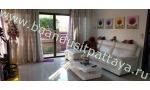 Паттайя, Дом - 161 м²; Цена продажи - 5.550.000 бат; Baan Dusit Pattaya Park - Русский поселок 3